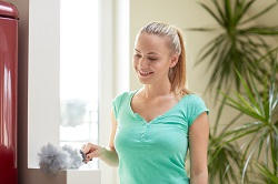 Amazing Home Cleaning Services at Competitive Prices in Clapham