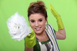 Cost-effective Residential Cleaning Services Around Clapham